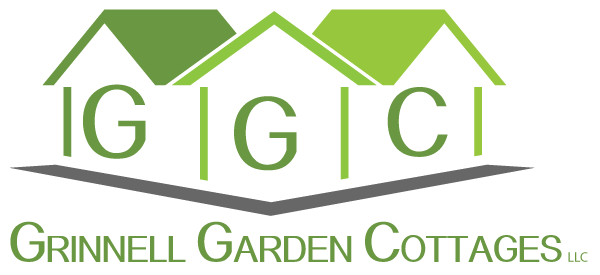 Grinnell Garden Cottages LLC